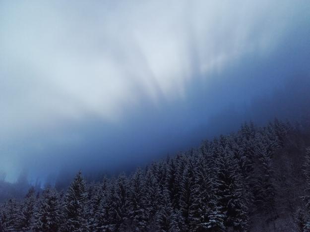 Allgäu_Winter_Wertach