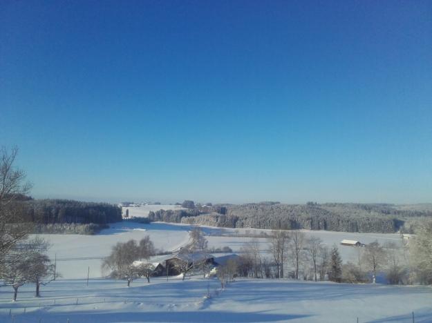 Winter_Allgäu_Schnee