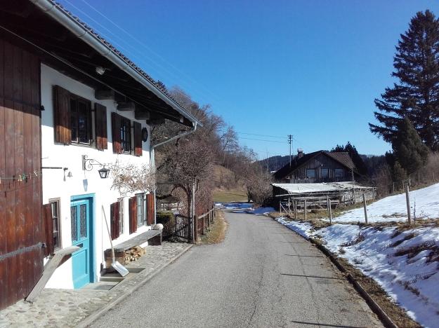 Allgäu_Gehen_Winter_Februar