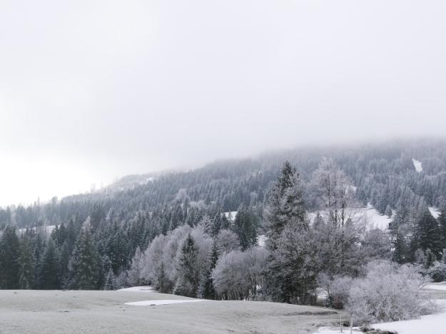 Winter_Jungholz_Voralpen