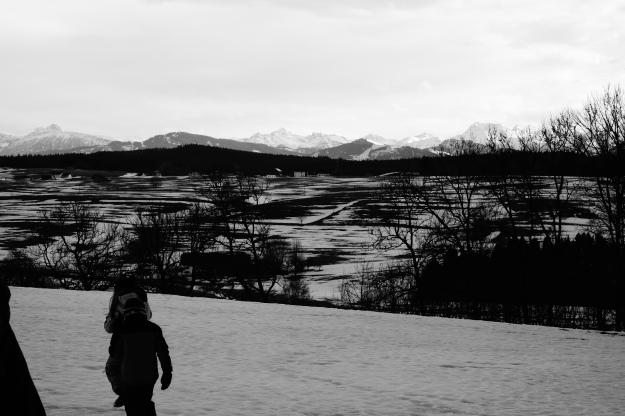 Allgäu_Winter